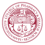 Massachusetts College of Pharmacy and Health Science (MCPHS)